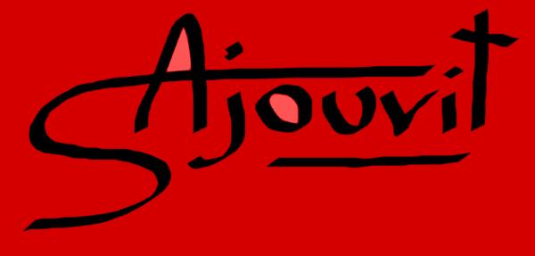 Logo sajouvit
